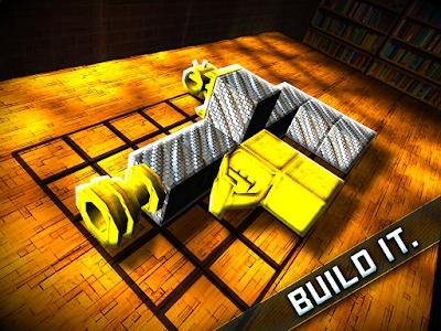 Download Guncrafter Pro v1.2