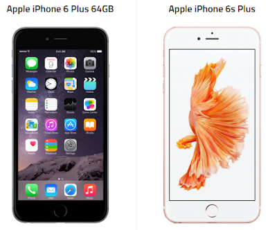 iPhone 6s ve iPhone 6s Plus detaylı inceleme