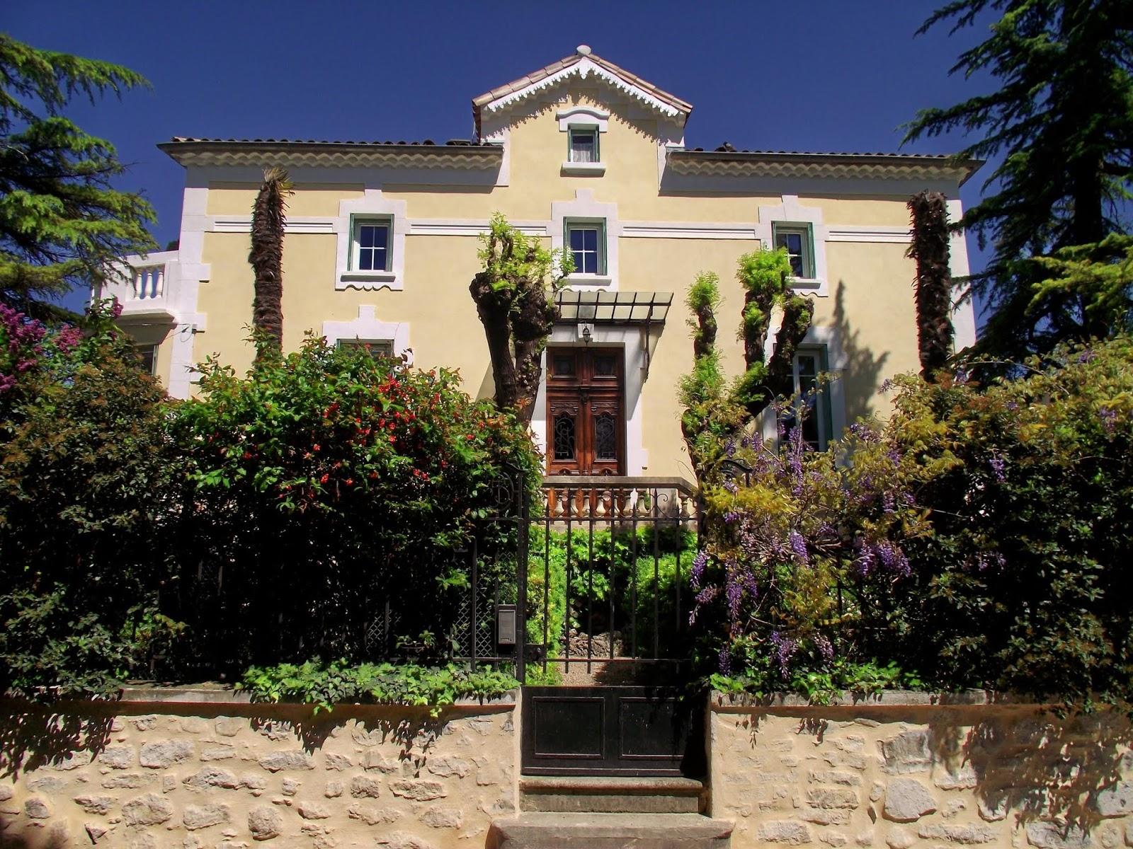 Cout maison 120m2 maison de plein pied valinco for Cout construire sa maison