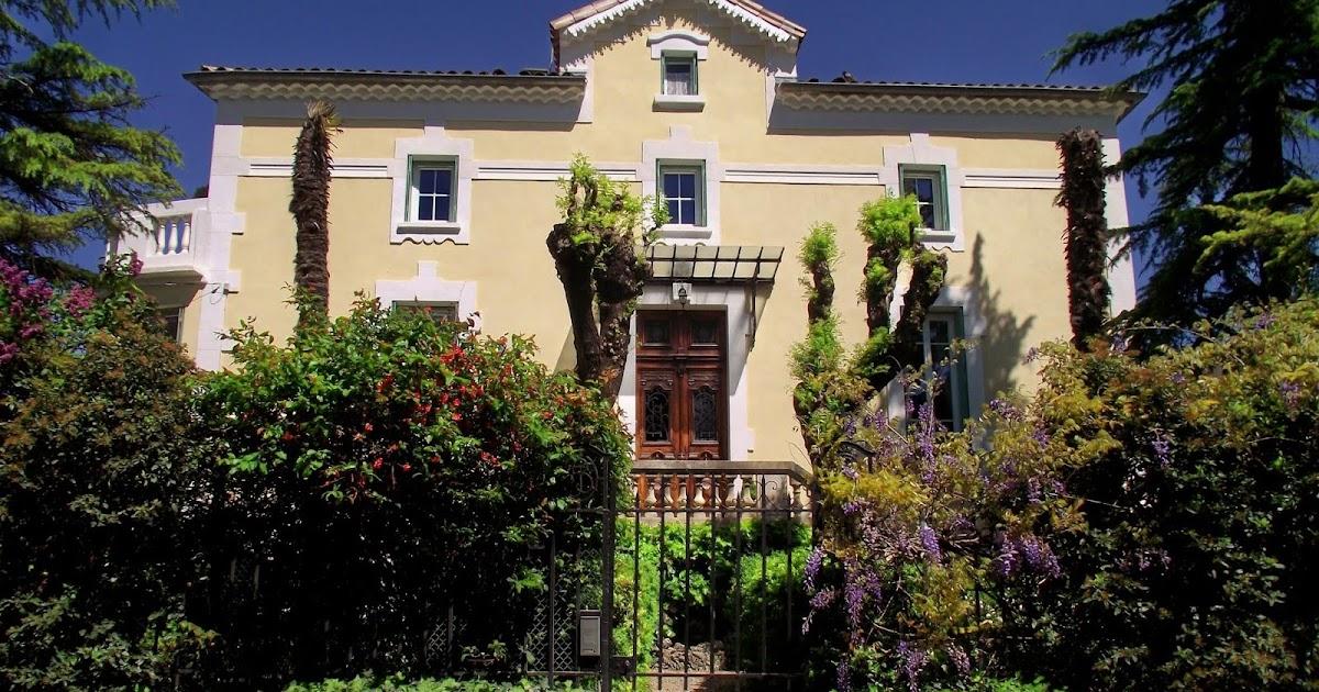 Plan maison moderne 120m2 for Maison moderne 120m2