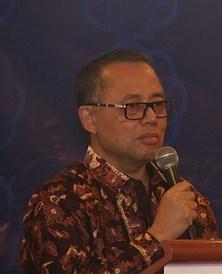 Arah Kebijakan Pembangunan Pendidikan di Indonesia