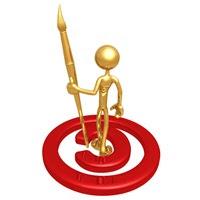 Copyright-Direitos-Autorais-Plágio