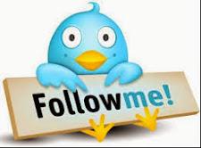 Follow ya ....