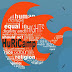 Youth Life! Human Rights International  Day - Մարդու իրավունքների պաշտպանությանը նվիրվախ միջազգային օր 10.12.2014