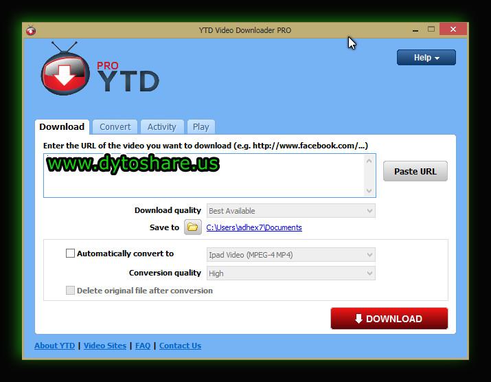 download e Business