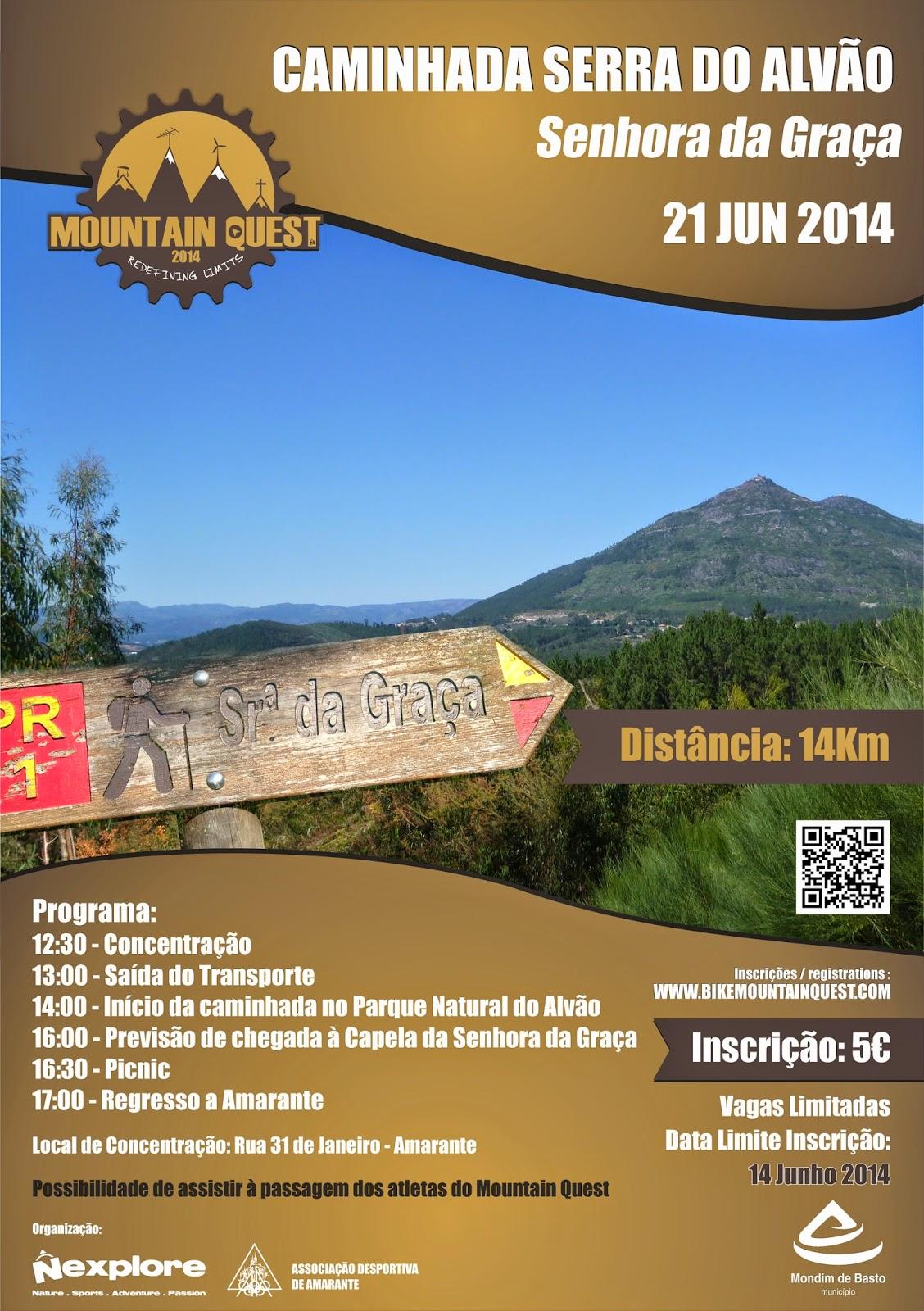 http://www.bikemountainquest.com/2014/04/mq-2014-caminhadas-serra-do-marao-e.html