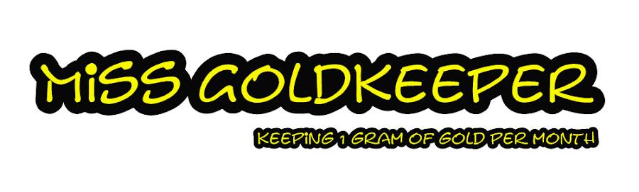 miss goldkeeper