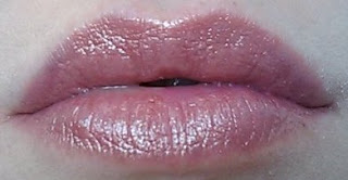 Wet n Wild Silk Finish Lipstick - Dark Pink Frost - 502A