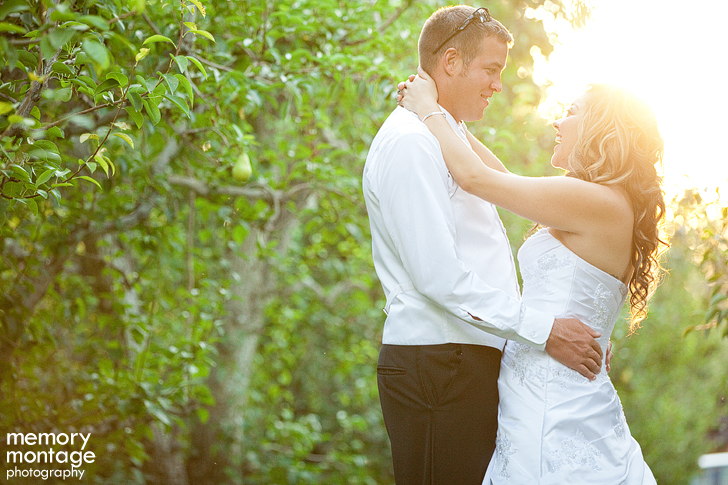 sawyer house wedding photography