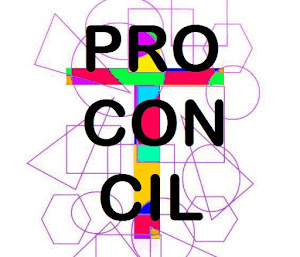 PROCONCIL