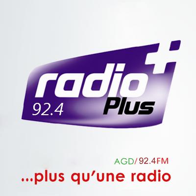 Radio Plus Live