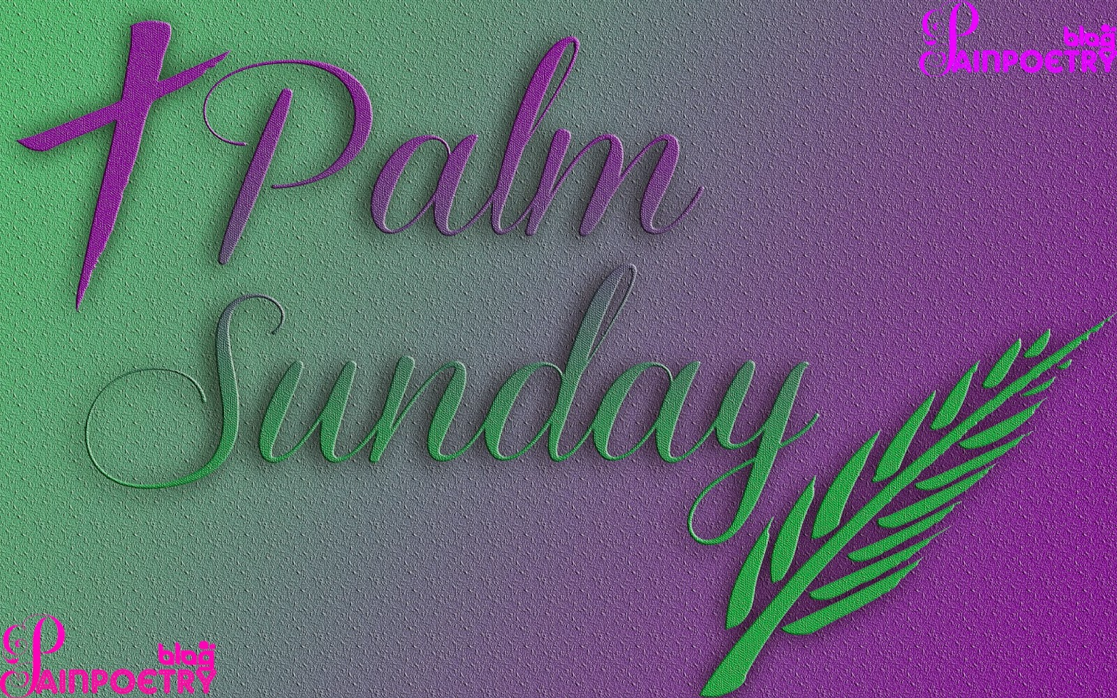 Palm-Sunday-Wishes-Image-HD