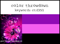 http://colorthrowdown.blogspot.co.uk/