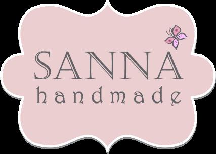 Sanna Handmade