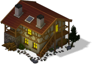 res_Alps_themed_cottage_nig_SW