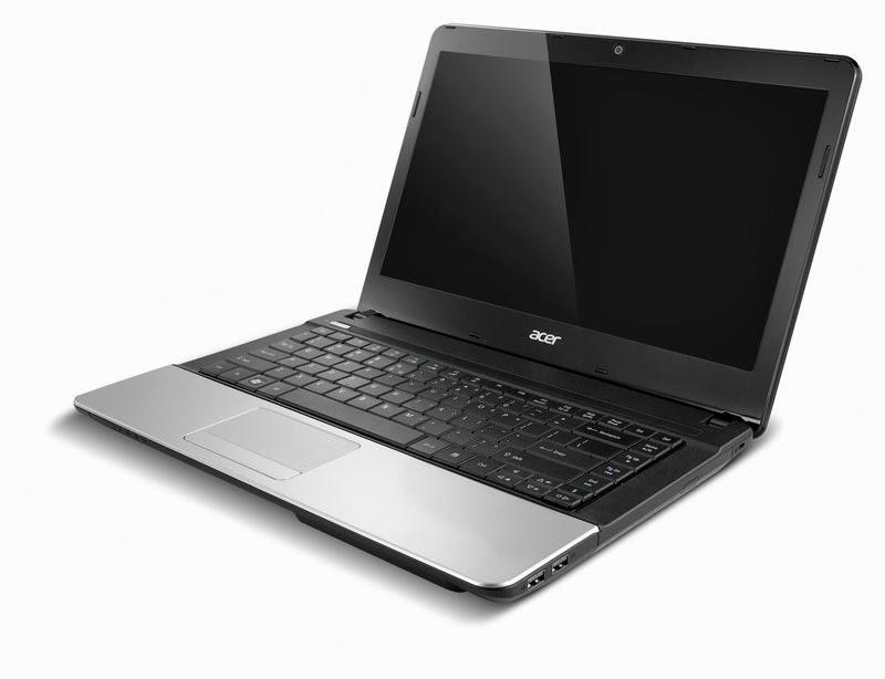 Скачать драйвера для Acer Aspire E1-522