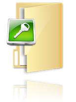 WinMend Folder Hidden - Software Gratis Untuk Menyembunyikan Folder
