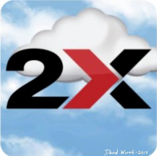 2X client rdp/remote desktop, remote rdp for android, free app, google play store