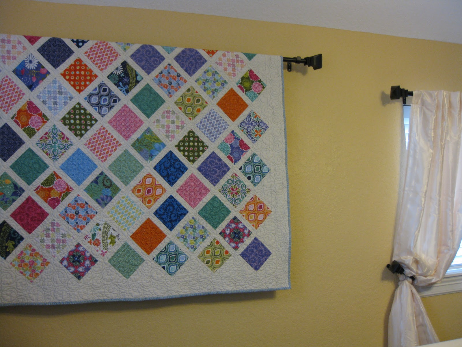 pin pack charm stitch and quilt it