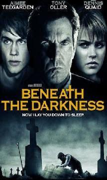 watch Beneath the Darkness online