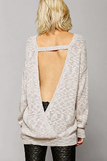http://www.urbanoutfitters.com/urban/catalog/productdetail.jsp?id=29314689&parentid=W_APP_SWEATERS