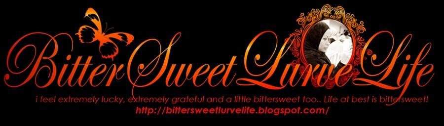 BitterSweetLurveLife