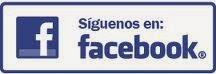 La Banda de Valtierra también en Facebook!