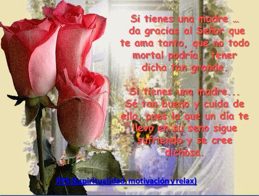 dia de la madre , imagenes con cartas para el dia de la madre , poemas y agradecimientos