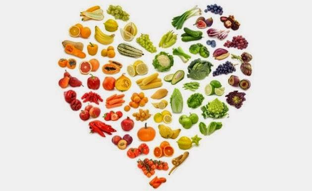 corazón-comida-sana