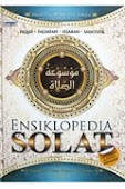 ensiklopedia solat