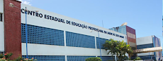 CEEP VALENÇA - CENTRO ESTADUAL DE EDUCAÇÃO PROFISSIONAL EM SAÚDE DO LESTE BAIANO