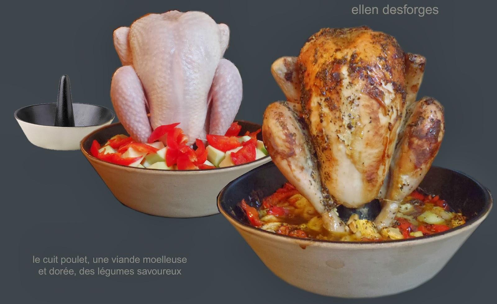 Ellen desforges les essentiels pour la cuisine de la - Cuisine moleculaire lille ...