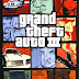 Grand Theft Auto III Free Download Games