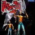 The House of the Dead 2 Free Download PC Game Full Version