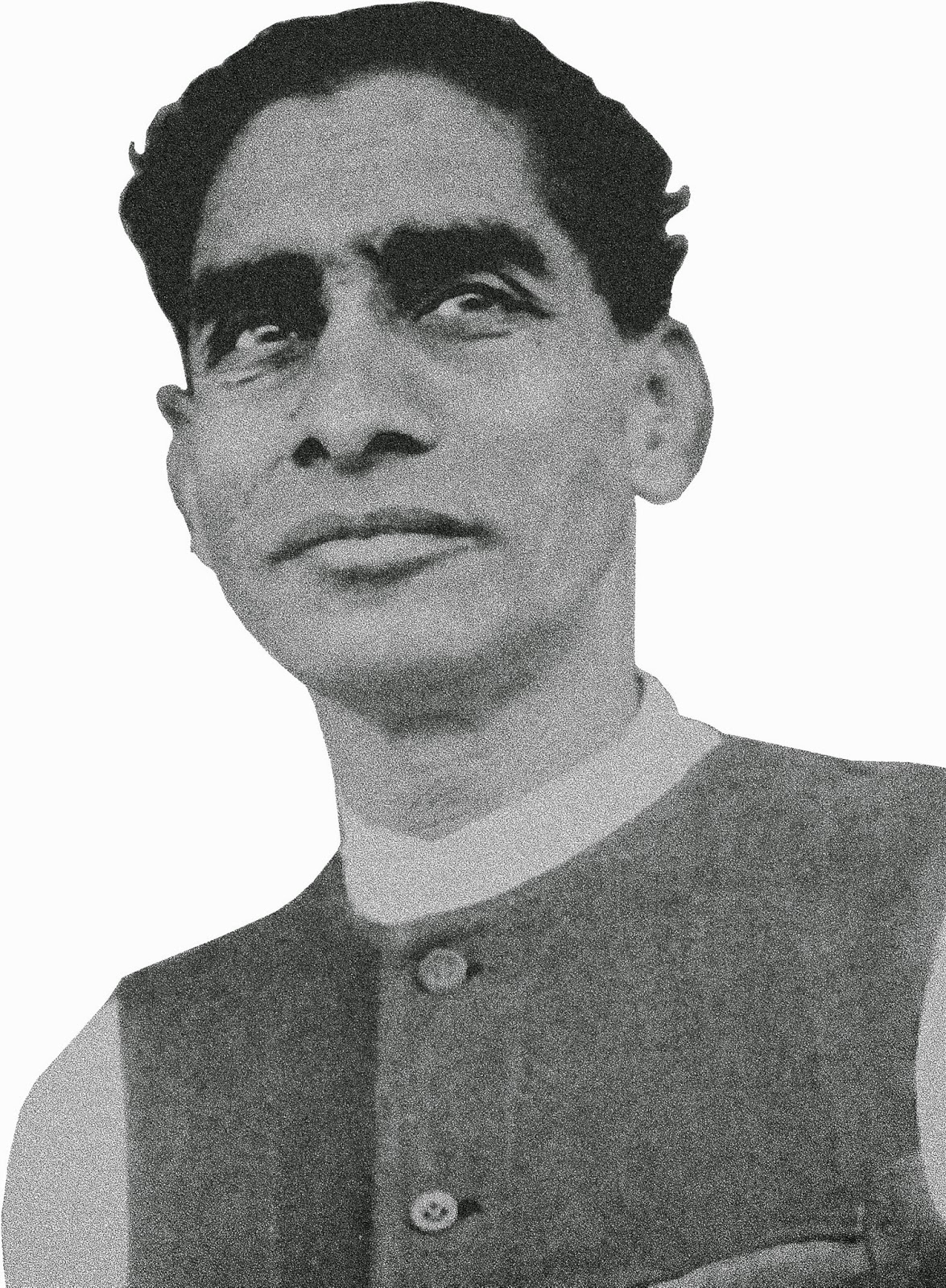 Poorn Puran Chandra Jain Tunklia, Freedom fighter and Sarvoday leader