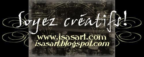 http://nblo.gs/Y1OLY