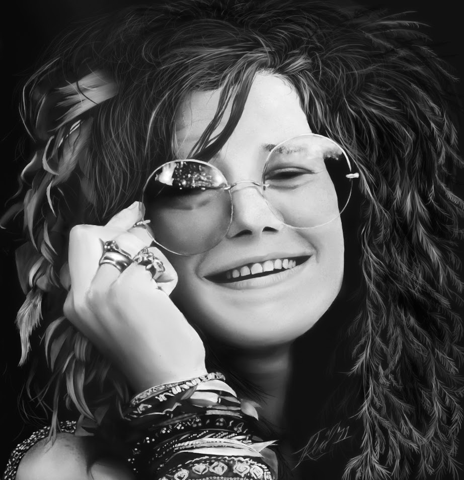 http://www.thisdayinmusic.com/pages/the_queen_of_rock_and_roll