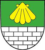http://www.praha13.cz/
