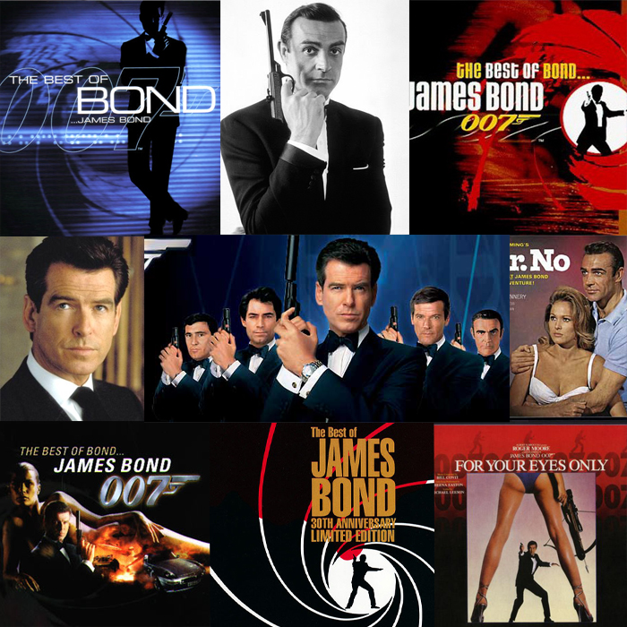 007 casino royale song theme casino poker ruleta