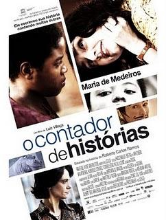 http://4.bp.blogspot.com/-_YuunM5P6Ts/TfOAEaWw18I/AAAAAAAAKb0/fGFfGqlfh3E/s1600/contador-de-historias-poster01.jpg