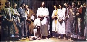 12 Apostles LDS