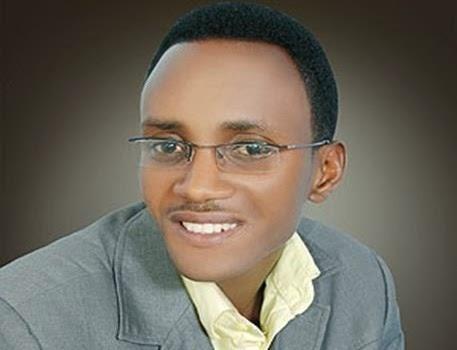 Theo Bosebabireba  muri 'Bosebabireba Tour' arazenguruka u Rwanda n'u Burundi akora ibitaramo