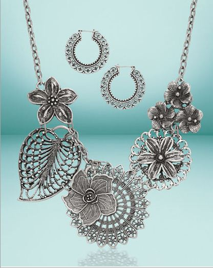 My kansas city mommy local business spotlight premier for Premier designs jewelry images