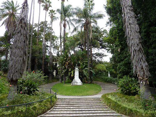 banco de jardim lisboa: – MUSEU NACIONAL DE HISTÓRIA NATURAL E DA CIÊNCIA DE LISBOA