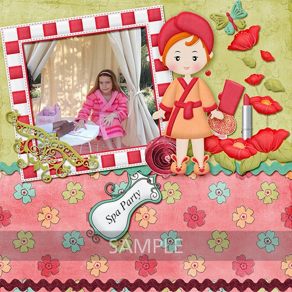 http://www.mymemories.com/store/display_product_page?id=PMAK-CP-1412-76805&amp%3Br=Cutie_Pie_Scrap