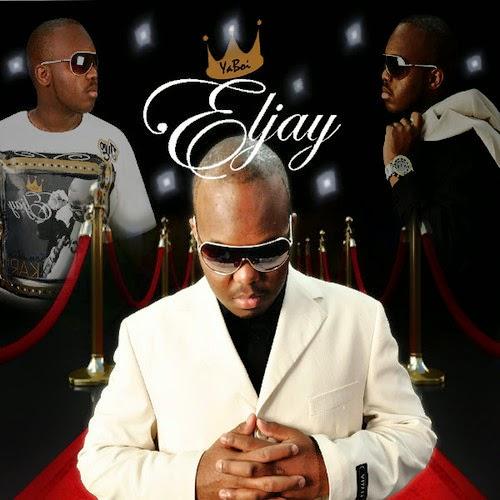 "YaBoi Eljay (@YaBoiEljay) - ""Hot Nigga (YBE Remix)"""