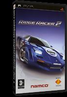 Ridge+Racer+2.png
