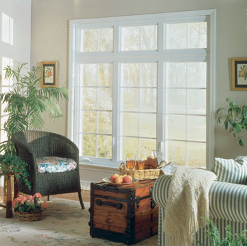 Merawat Lantai Kayu on Rumah   Furniture   Dekorasi Rumah  Tips Merawat Kusen Jendela Rumah