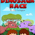 The Great Dinosaur Race - Free Kindle Fiction