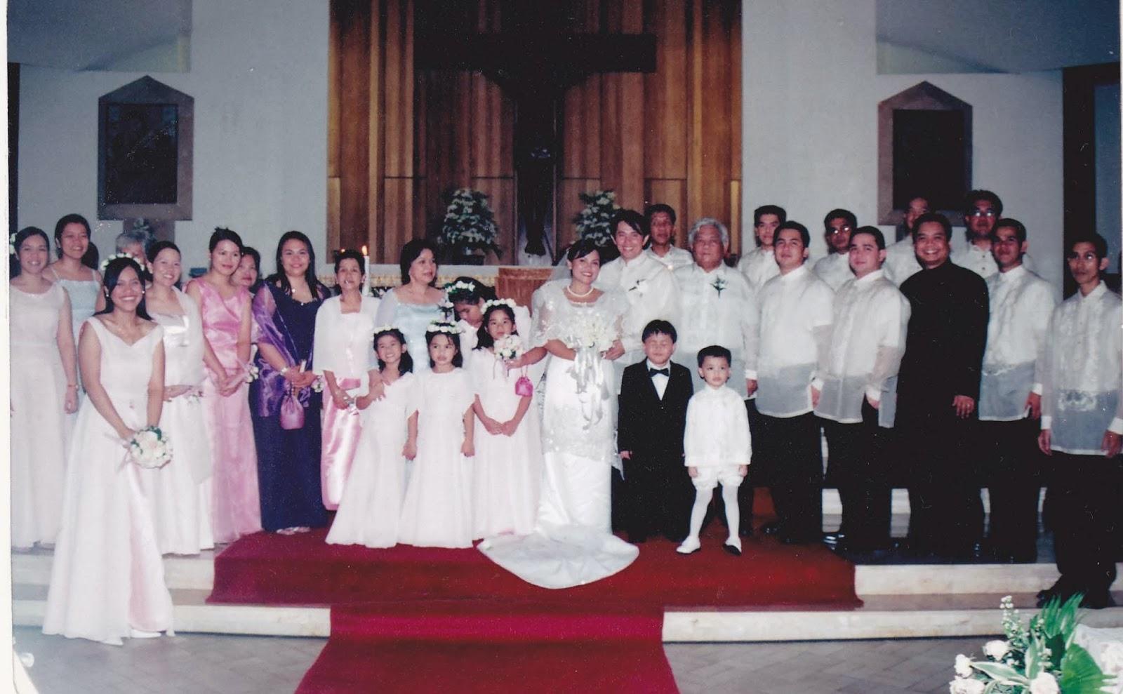 Peacefulwife Philippines Blog The Joy Of Gods Design For Filipina